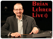 Brian Lerher pic