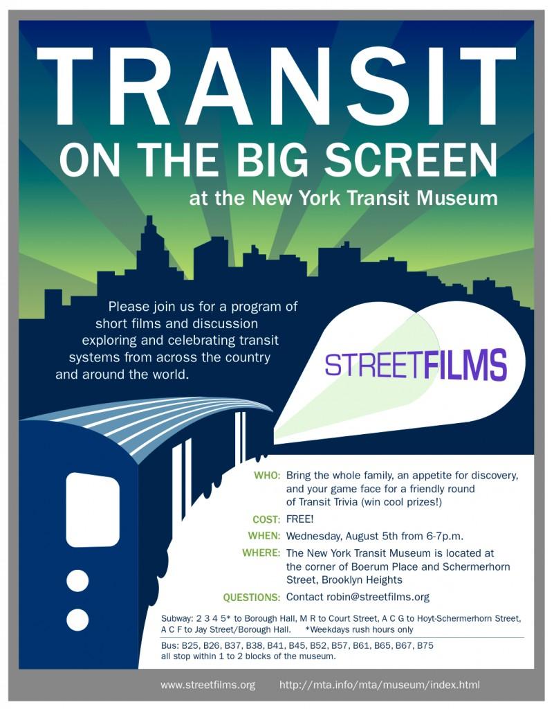 Streetfilms_TransitMuseum_Screening