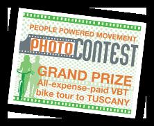 enter-contest