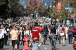 Berkeley Restaurants Downtown Yelp