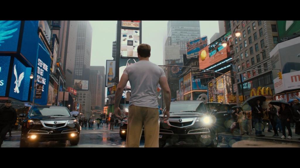 Captain-America-Time-Square-Scene